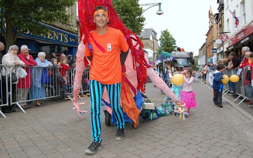 FW2012_Carnival(208).JPG