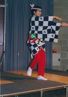 FW2005_BMS-Sapporo-day(15)_res.jpg