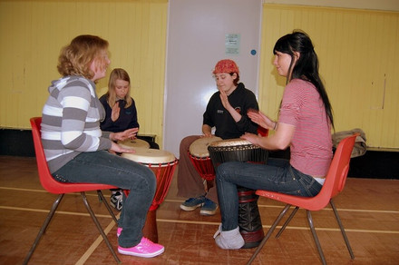 FW2009_drumming_workshop(113)_res.JPG
