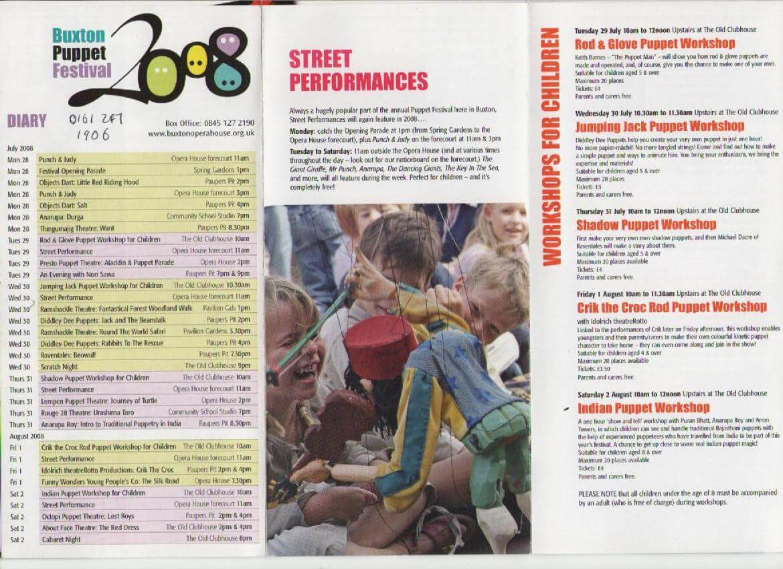 BPF2008-programme(2).jpg