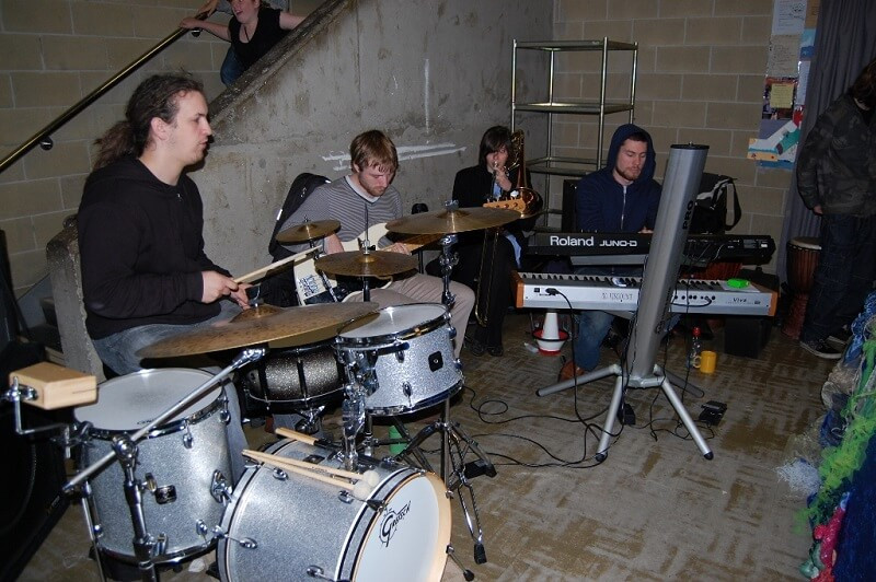 FW2009_AYAAD-rehearsals0730(436)_res.JPG
