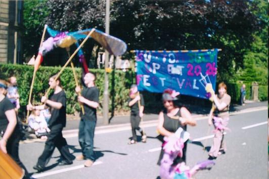 BPF2003_opening-parade(1)_res.jpg