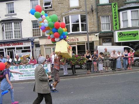 FW2014_Carnival(896)_res.JPG