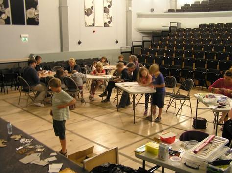 FW2014_BPF-FW-workshops(2)_res.JPG