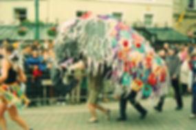 2000_massive-parade4_res.jpg