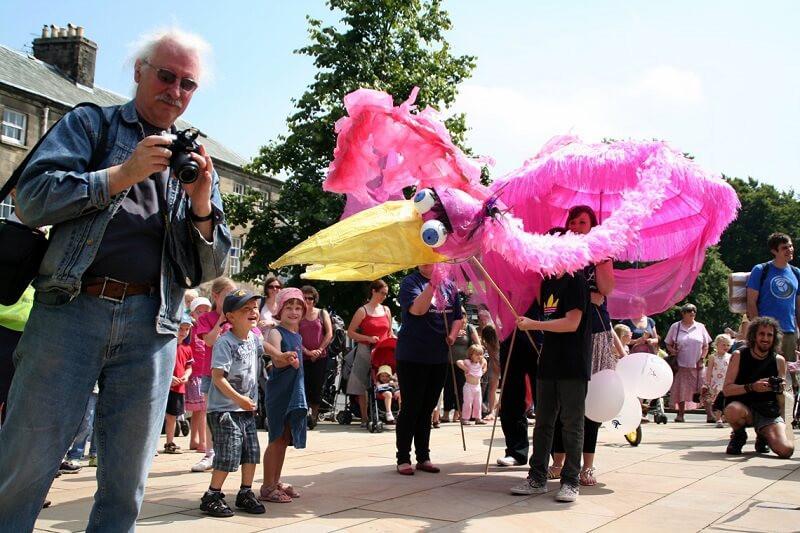 BPF2008_opening-parade(412)_res.jpg