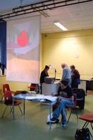 FW2009_AYAAD-workshops0715(40)_res.JPG