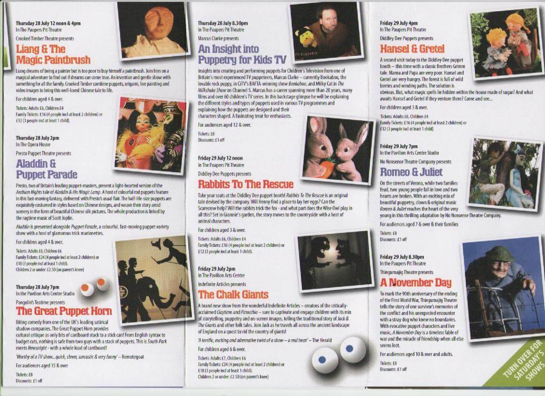 BPF2011-programme(4).jpg