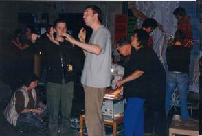 BPF2005_Nori-workshop(11)_res_comp.jpg