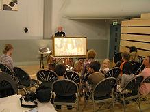 FW2013_BPF-games-workshop(241)_res.jpg