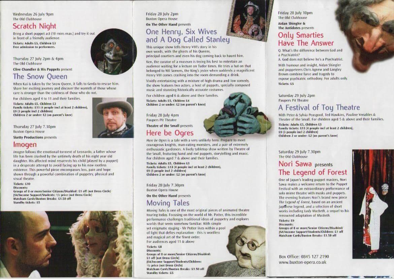 BPF2006-programme(4).jpg