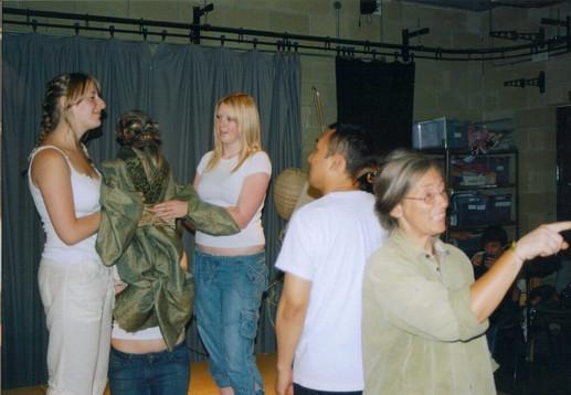 BPF2006-nori-bunraku-workshop(12)_res_co