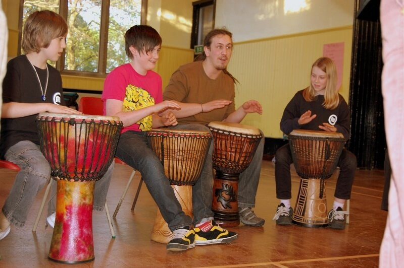 FW2009_drumming_workshop(223)_res.JPG