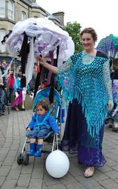 FW2012_Carnival(190).JPG