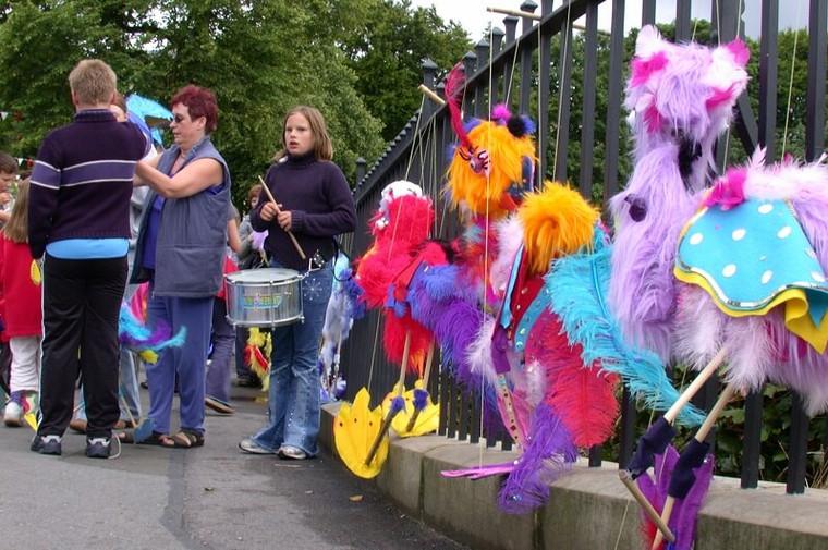 BPF2003_opening-parade(5667)_res.jpg