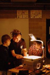 FW2009_Nori-workshops0408(356)_res.JPG