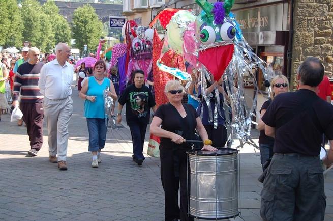 BPF2008_opening-parade(425)_res.JPG
