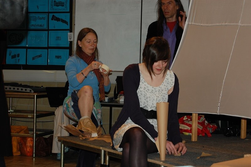 FW2009_Nori-workshops0411(20)_res.JPG