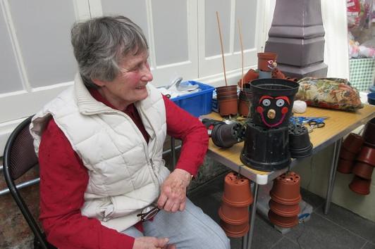 FW2019_Flowerpots-Rotary-workshops(1082)
