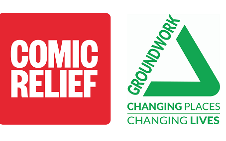 Funny Wonders Awarded a Grant from Comic Relief Community Fund (England)