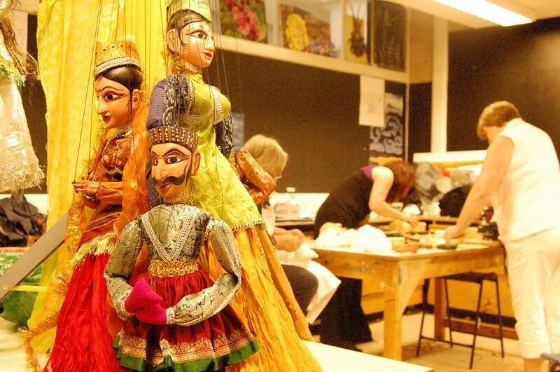 BPF2008_Anarupa-workshop(376)_res.jpg
