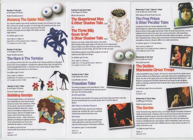 BPF2011-programme(3).jpg