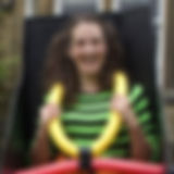 sarah-gordon_res_comp.jpg