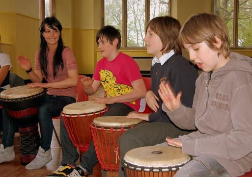 FW2009_drumming_workshop(93)_res.JPG