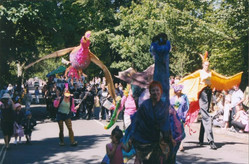 FW2006 Carnival(5)_res_comp.jpg