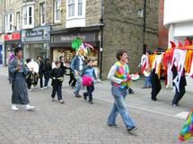 FW2005_BPF-parade(22)_res.jpg