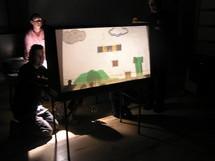 FW2013_BPF-games-workshop(258)_res.jpg