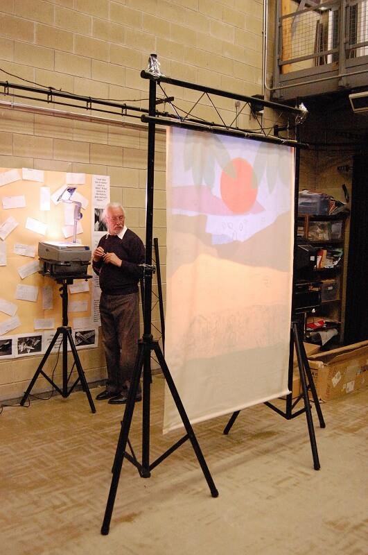 FW2009_AYAAD-workshops0617(50)_res.jpg