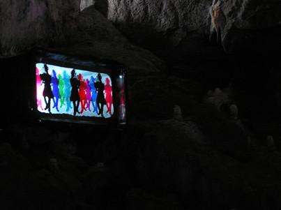 FW2014_Pooles-Cavern-cave(704)_res.JPG