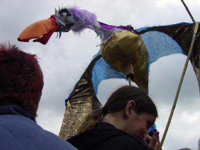 BPF2003_opening-parade(7).JPG