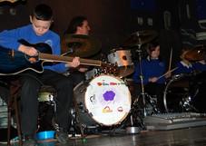 FW2010_Burnwood-rock-band(52)_res.JPG
