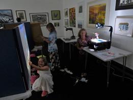 FW2016_Family-Festival-workshops1308(125