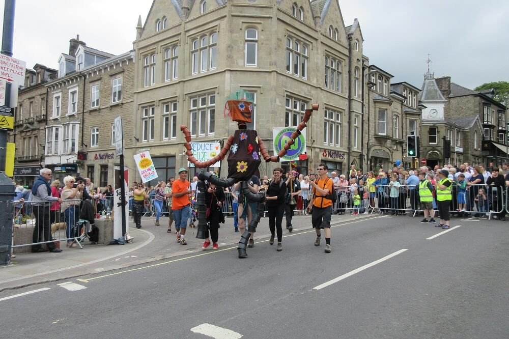FW2019_Carnival(1355)_res-1000.jpg