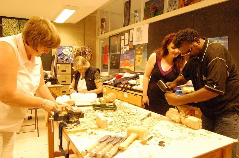 BPF2008_Anarupa-workshop(60)_res.jpg