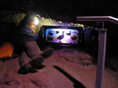 FW2014_Pooles-Cavern-installing(647)_res