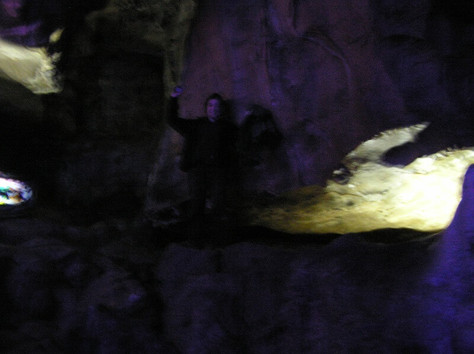FW2014_Pooles-Cavern-installing(644)_res