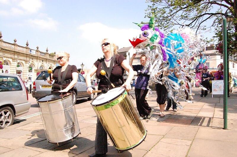 BPF2008_opening-parade(139)_res.JPG
