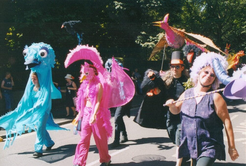 FW2006 Carnival(2)_res_comp.jpg
