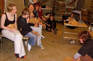 FW2009_Nori-workshops0410(131)_res.JPG