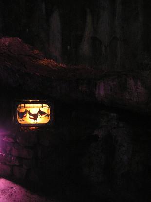 FW2014_Pooles-Cavern-cave(754)_res.JPG