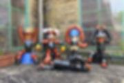 FW2019_Flowerpots-YMCA(1240)_res-800_com