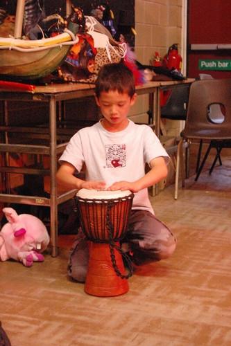 FW2009_AYAAD-rehearsals0727(346)_res.JPG