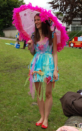 FW2012_Carnival(4).JPG
