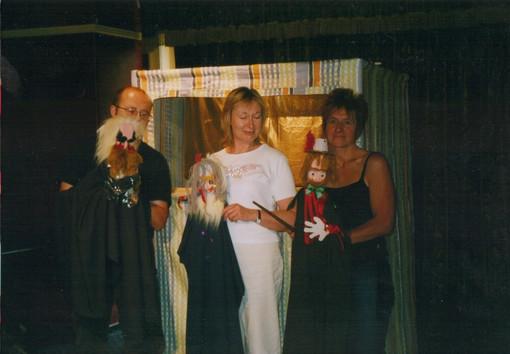 BPF2005_shows-workshops(4)_res_comp.jpg