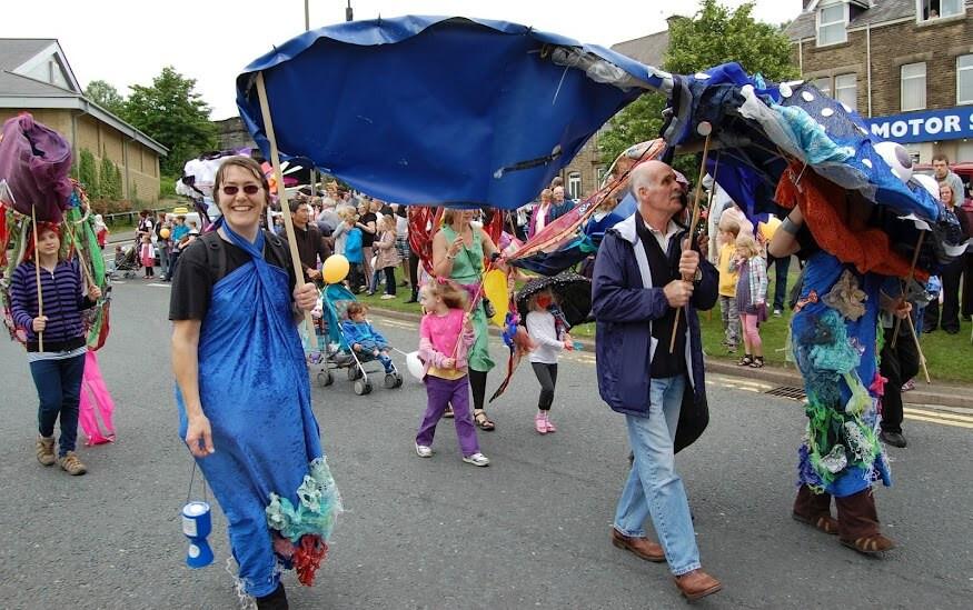 FW2012_Carnival(162).JPG