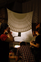 FW2009_Nori-workshops0408(324)_res.JPG